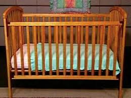Babi Italia Crib Instructions by Simplicity Crib Recall Babies R Us Baby Crib Design Inspiration