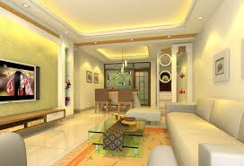 livingroom light yellow living room inspire home design