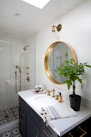 5 investments and 5 ways to save on interior design