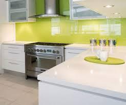 digital printed glass the ultimate option of kitchen backsplash