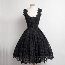 simple graduation dresses 2016 real beautiful black lace prom dresses simple