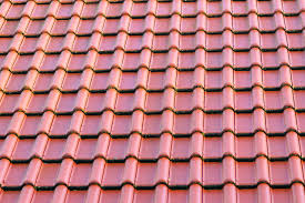Tile Roofing Supplies Ideas Common Roofing Materials And Home Depot Roofing Supplies