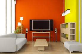 paint home design home living room ideas