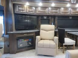 Phaeton Interior 2017 Tiffin Phaeton 36gh Class A Diesel Lexington Ky Northside Rvs
