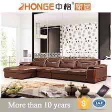 Livingroom Furniture Sale Living Room Furniture Egypt Prices Living Room Furniture Egypt