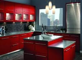 kitchen cabinets for small kitchen stylish kitchen cabinets ideas