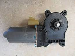 2003 cadillac cts window regulator used cadillac window motors parts for sale page 4