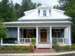 Country House Plans With Wrap Around Porches Southern Low Country House Plans Opulent Design 17 With Porches