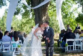 oaks farm weddings oaks farm weddings emily and michael moreland photo
