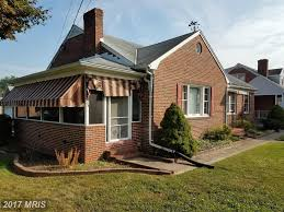 Hagerstown Zip Code Map by 17602 Cedar Lawn Dr Hagerstown Md 21740 Mls Wa10066555 Redfin