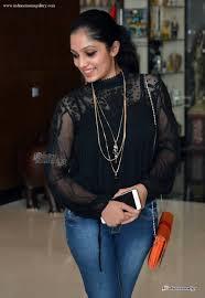 arya rohit photos from kerala fashion league 2016 119822