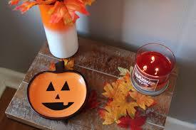 halloween pumpkin craft diy pumpkin craft tutorials a little craft in your day