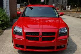 for sale 2007 magnum srt8