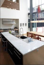 130 best kitchen images on pinterest dream kitchens kitchen find out more about the dream kitchens designed by arclinea chicago usa