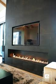 fireplace tv design one wall mount ideas over corner designs and