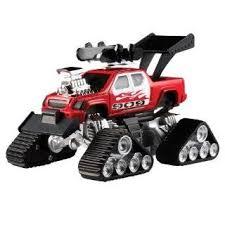 amazon com redline hot wheels tune up tool axle and wheel hot wheels custom motors on popscreen