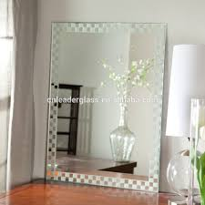 venetian etched mirrors venetian etched mirrors suppliers and