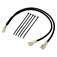 Led Light Bar Wiring Harness by Piaa 78739 Wiring Harness For Led Light Bar