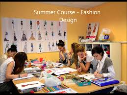 Fashion Stylist Certificate Programs Fashion Summer Course Italy Study Fashion Abroad In Italy Youtube