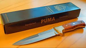 Old Kitchen Knives 100 Solingen Kitchen Knives Wusthof Xline Cook U0027s Knife