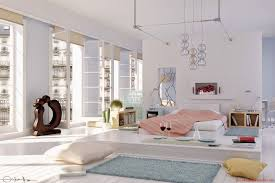 Build Your Own Bedroom by Bedroom Decor Modern Bedroom Sets Build Your Own Bed
