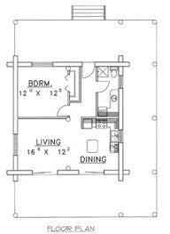 20x20 house floor plans 16 x 20 cabin 20 20 noticeable simple small 3 20 x 20 house design idea tiny house plans x lofty design
