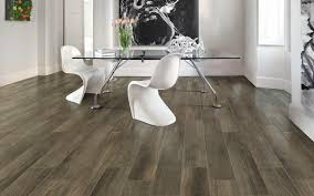 Genesee Ceramic Tile Burton Michigan by French Wood Iris Us Genesee Ceramic Tile