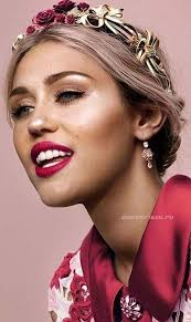 miley cyrus hairstyle name the 25 best miley cyrus hairstyles ideas on pinterest miley