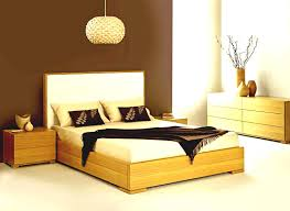 best indian bedroom interior design ideas with cool lighting