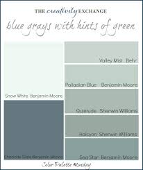 ideas about aqua color palette on pinterest palettes and idolza