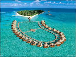 going on a best places to stay i travelling and