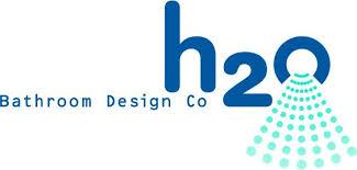 H Bathroom Design Company Limited NEECC - Bathroom design company