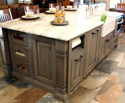 Kitchen Cabinets Omaha Delectable 80 Transitional Kitchen Decorating Decorating