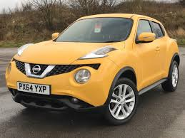 nissan juke silver used nissan juke cars used nissan juke offers and deals