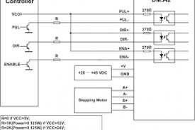 nema 14 50r wiring diagram 4k wallpapers