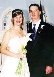 wedding haman gray 1 24 10 southeast missourian newspaper