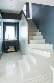 wohnideen schlafzimmer rustikal uncategorized kühles modern und rustikal mit treppenhaus