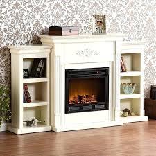 ivory bookcase luxury bookcases luxury ivory lacquered bookcase