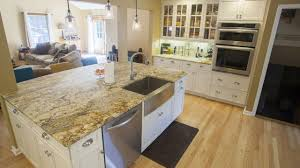 open living room kitchen floor plans uncategories kitchen floor plans with island cement kitchen