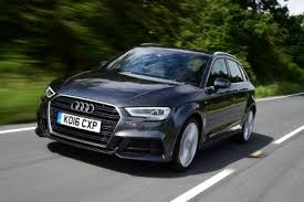 audi a3 2 0 tdi problems audi a3 sportback 2 0 tdi review auto express