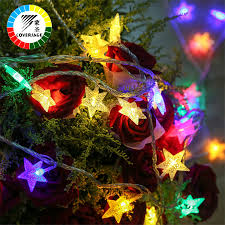 String Lights Garden by Online Buy Wholesale Outdoor String Lights From China Outdoor