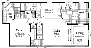 cape cod style floor plans augusta cape cod style modular home pennwest homes model hp103