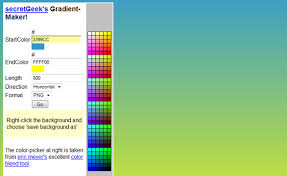 color pattern generator online pattern generator 20 tools for designers