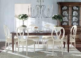 dining room tables ethan allen ethan allen dining room table elegant dining room furniture shop