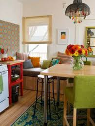 l shaped island kitchen eat in kitchen table ideas brown upholstered kitchen seatings