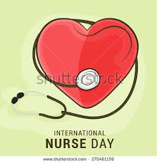 nurses day balloons 50 best international nurses day 2017 pictures and images