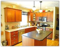 updating oak cabinets in kitchen updating oak cabinet without painting large size of kitchen cabinets
