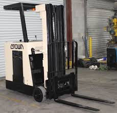 Crown 30rc Forklift Service Manual Download The Pdf
