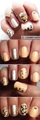 41 super easy nail art ideas for beginners page 9 of 41 the