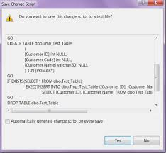 Sql Server Drop Table If Exists by Sql Server U2013 Add Column In The Middle Of Table Sql Server Portal